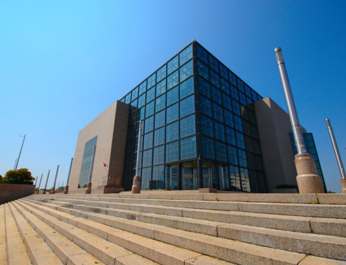 Otvorena 16. međunarodna izložba inovacija – ARCA 2018.