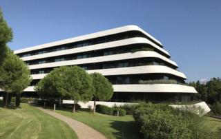 hotel Lone Rovinj, Hrvatska